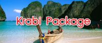 Krabi Package
